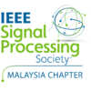 2019 IEEE SPS Malaysia Chapter Logo (official)